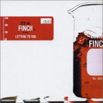 finch - leters to you