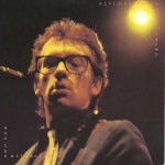 elvis costello and the attractions - oliver's army