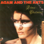 adam and the ants - prince charming