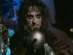 alice cooper - school's out (live on top of the pops)